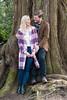 Ben & Catherine-46