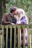 Ben & Catherine-54