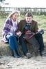Ben & Catherine-35