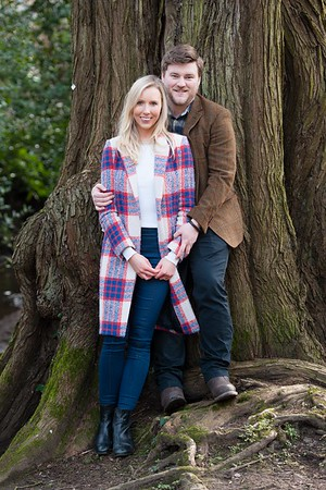 Ben & Catherine-44