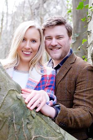 Ben & Catherine-15
