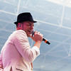 Olly Murs at Capital Radio's Summertime Ball, photographer Bronac McNeill_9Jun2013