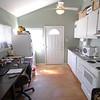 2008-01-27_11-57-50_DSC_0003