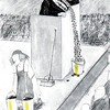 "SIMILAR: <a href=""http://www.bestcartoons.net/keyword/speech/i-n2kXJqH"">http://www.bestcartoons.net/keyword/speech/i-n2kXJqH</a><br /> SIMILAR: <a href=""http://www.bestcartoons.net"">http://www.bestcartoons.net</a><br /> /keyword/speech/i-CL99wvj<br /> SIMILAR: <a href=""http://www.bestcartoons.net/keyword/speech/i-PqXSRcs"">http://www.bestcartoons.net/keyword/speech/i-PqXSRcs</a>"