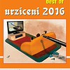 15.12.2016 - Soon! The eCatalog Urziceni 2016