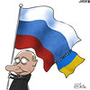 23.08.2014 - Updated Gallery - Various Pics & Cartoons 2