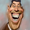 20.07.2014 - Updated Gallery - Various Pics & Cartoons 2