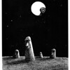 19.12.2014 - Updated Gallery - Roland TOPOR (France) 1938-1997