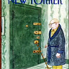 """<a href=""""http://www.condenaststore.com/-st/New-Yorker-Covers-Prints_c147247_.htm"""">http://www.condenaststore.com/-st/New-Yorker-Covers-Prints_c147247_.htm</a>"""