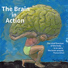 """<a href=""""http://www.hyperkreeytiv.com/the-consciousness-of-why-you-are-here-the-power-of-your-brain-international-call-for-submission-2017/"""">http://www.hyperkreeytiv.com/the-consciousness-of-why-you-are-here-the-power-of-your-brain-international-call-for-submission-2017/</a>"""