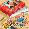 12.12.2014 - Updated Gallery - John HOLCROFT (England)