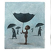 "<a href=""http://www.bestcartoons.net/search/?q=umbrella"">http://www.bestcartoons.net/search/?q=umbrella</a>+water&c=photos#i=0"