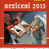 28.11.2014 - Catalogue Urziceni 2013