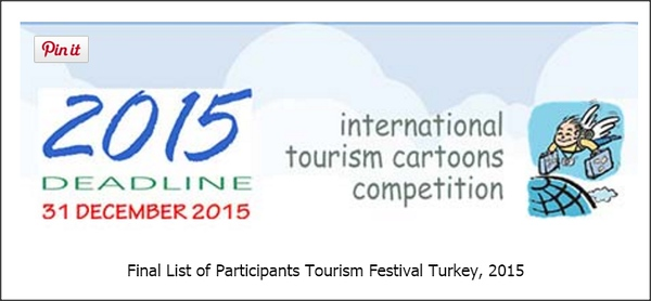 7.01.2016 - Submissions Anadolu 2015