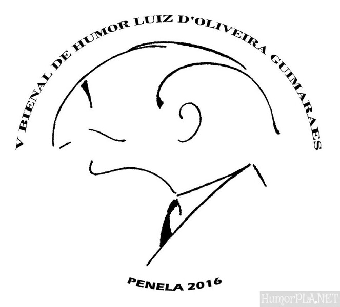 14.04.2016 - New Contest - Penela 2016