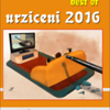 24.12.2016 - The eCatalog and the Participants Urziceni 2016