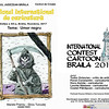 27.09.2017 - The Poster and the Jury - Braila 2017