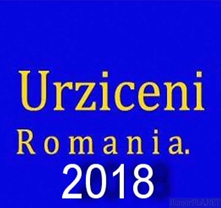 22.11.2018: The Finalists - Urziceni 2018