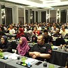 Hotforex National Seminar