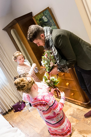 Cheryl & Matthew Wedding (1 of 488)