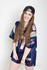 Christina NFL Shirt Part 1-11