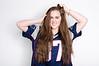 Christina NFL Shirt Part 1-4