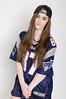 Christina NFL Shirt Part 1-14