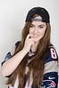 Christina NFL Shirt Part 1-10