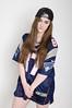 Christina NFL Shirt Part 1-15
