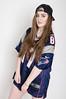 Christina NFL Shirt Part 1-13