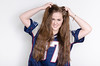 Christina NFL Shirt Part 1-3