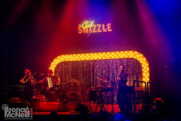 Club Swizzle, 17Aug2018, ©BronacMcNeill
