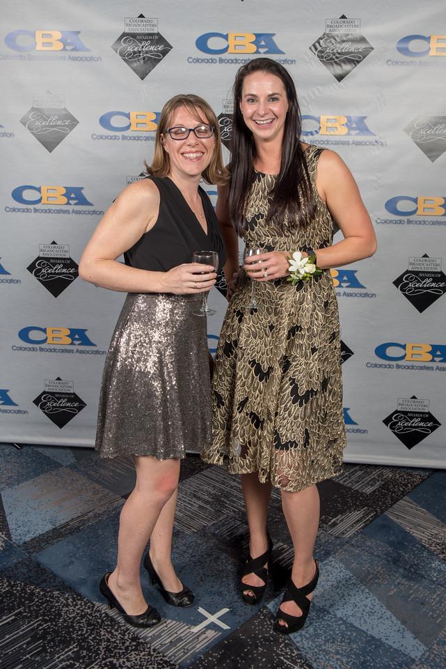 Awards Photos 1-7320