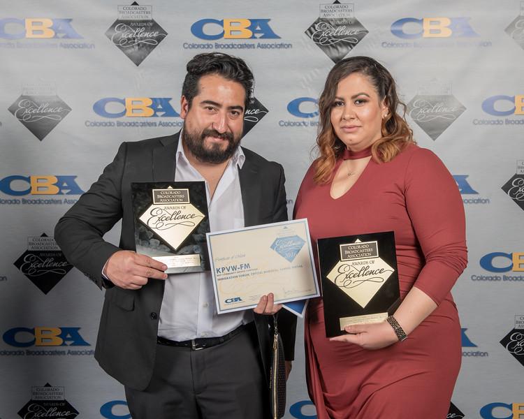 Awards Photos 1-7284