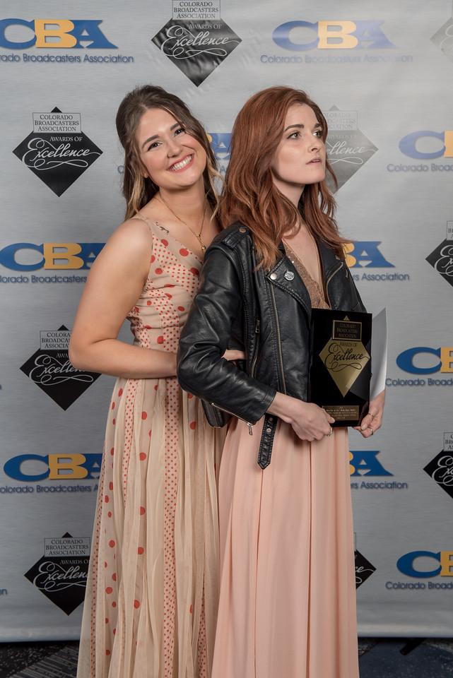 Awards Photos 1-7289