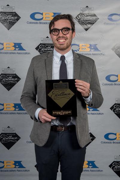 Awards Photos 1-7137