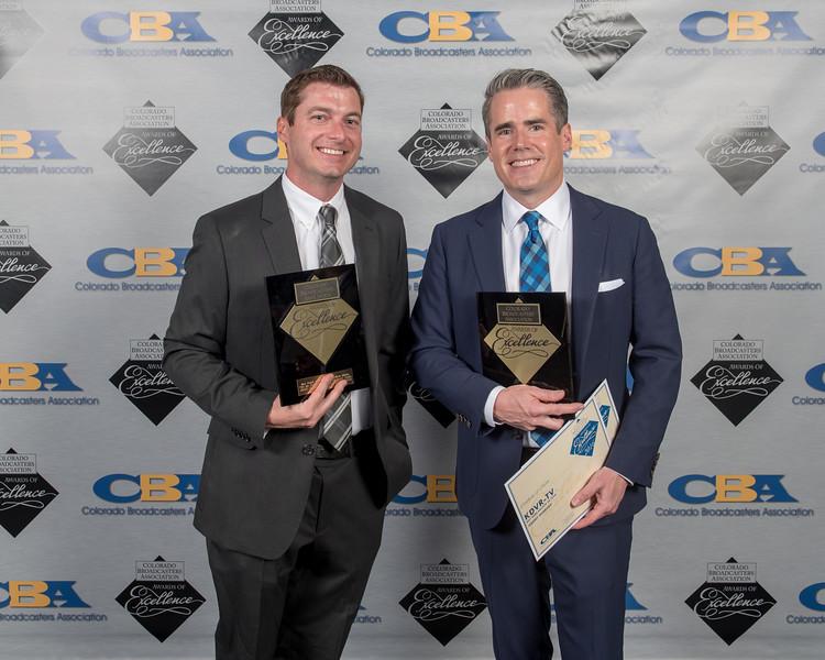 Awards Photos 1-7293