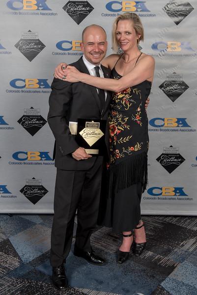 Awards Photos 1-7336