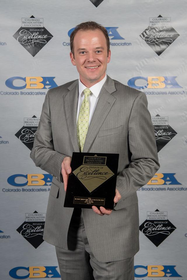 Awards Photos 1-7238