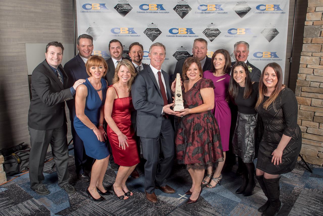 Awards Photos 1-7266