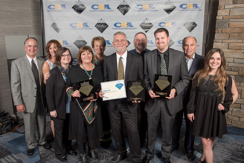 Awards Photos 1-7300