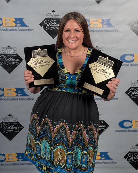 Awards Photos 1-7180
