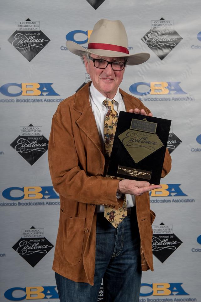 Awards Photos 1-7226