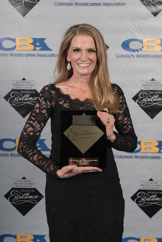 Awards Photos 1-7130