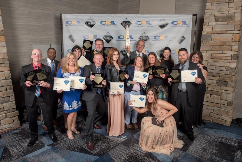 Awards Photos 1-7295