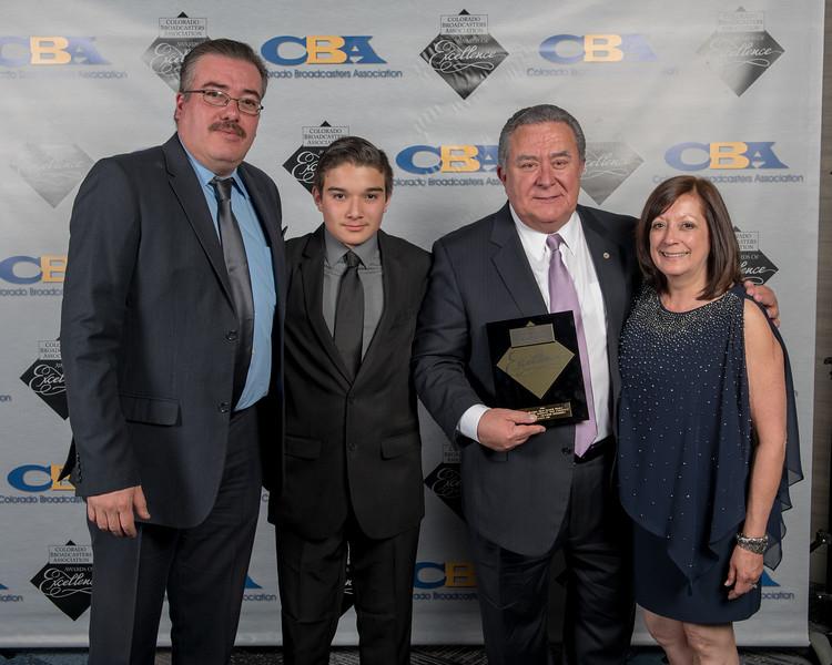 Awards Photos 1-7208