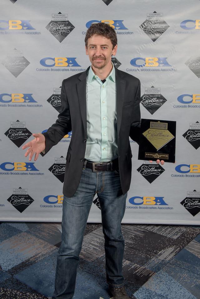 Awards Photos 1-7147
