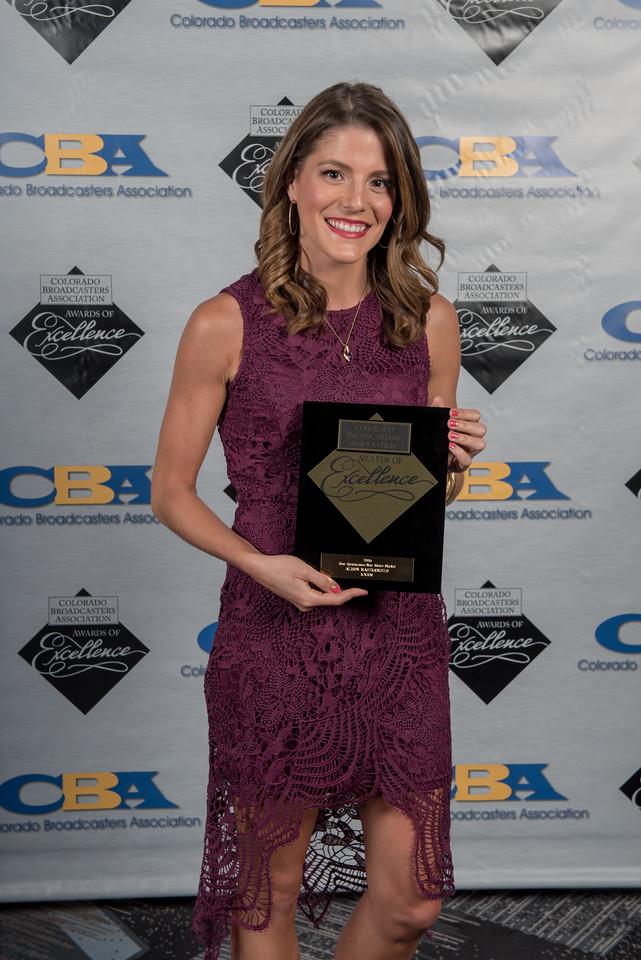 Awards Photos 1-7159