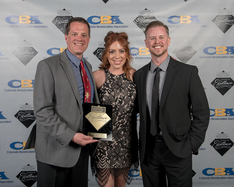 Awards Photos 1-7190