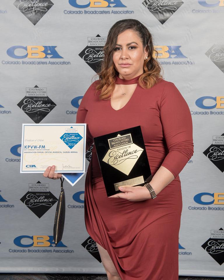 Awards Photos 1-7282